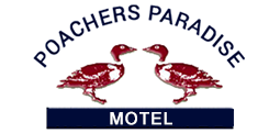 Poachers Paradise Motel